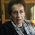 Fanny Pollarollo