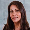 Marisol Espinoza Aravena