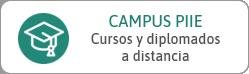 Campus PIIE