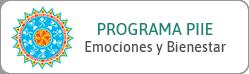 Programa Emociones y Bienestar