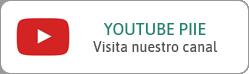 YouTube PIIE
