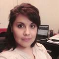 Celeste Soto