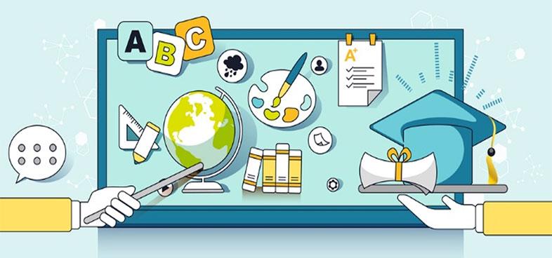 Diplomados en Educación para docentes Universidad Andrés Bello